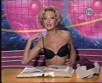 porno-onlayn-zrelaya-horosha